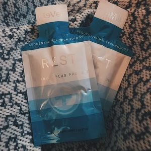 Other - THRIVE REST 5 day sample